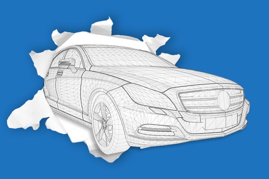 Valutiamo la vostra Auto con massime valutazioni sul mercato